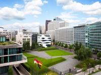 Ministergarten-Berlin-Aufsicht-01