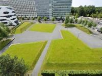 Ministergarten-Berlin-Aufsicht-02