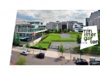 Ministergarten-Berlin-Flyer