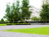 Ministergarten-Berlin-Garten