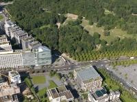 Ministergarten-Berlin-Luftbild