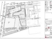 Ministergarten-Berlin-Plan
