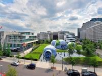 Ministergarten-Berlin-TmpBauten-Zendom