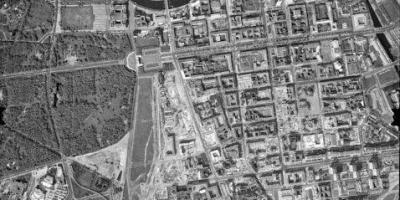 Ministergarten Historie 2